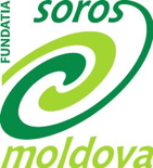 Fundația Soros Moldova